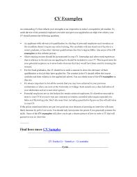 Resume Catch Phrases Resume Catch Phrases Shalomhouseus 10