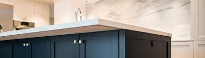 rose custom kitchens and baths. custom cabinets inc nrtradiant com rose kitchens and baths