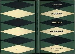 the story of scandinavian design bining function and aesthetics smashing magazine