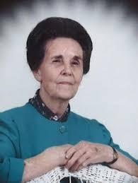 Joy Ratliff Obituary - Berea, Kentucky   Lakes Funeral Home