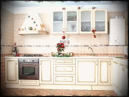 full size of kitchen tiles design india somany wall catalogue kajaria backsplash ideas for dark cabinets