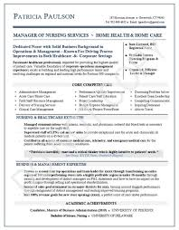 healthcare resume sample industry change executive resume samples mary elizabeth bradford