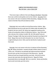essay on a good friend toreto co how to write opening paragraph  one paragraph essay format body paragraphs planning 5 how to write a good introduction for narrative