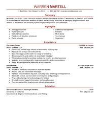 Medical Coding Resume Sample Medical Billing Resume Samples Coding And Sample Inspiration 9