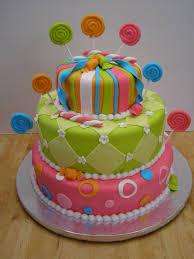 Leahs Cakes