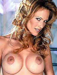 Samantha Phillips Nude Fashion Model Search Results
