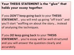 how to answer an essay question on the hero  20 your thesis