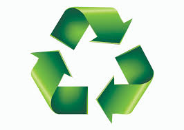 Recycling Why You Should Recycle Benoni City Times