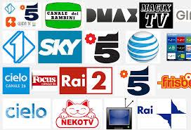 Come guardare gratis in streaming i canali TV