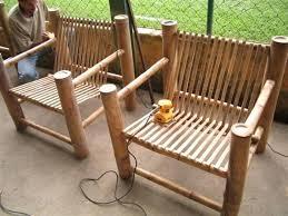 how to make bamboo furniture. Diy Bamboo Furniture Making Process Pdf How To Make A