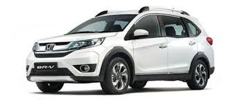 new car launches in pune priceHonda BRV Price After GST Price Review Pics Specs  Mileage