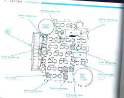 g body wiring diagrams wire center \u2022 National Pump Wiring Diagram g body wiring diagram ytech me rh ytech me g body radio wiring diagram g body ac wiring diagram