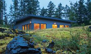 22 modern prefab companies that every homeer can rely on