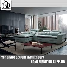 top leather furniture manufacturers. modern euro design leather sofa suppliers and manufacturers at alibabacom top furniture a