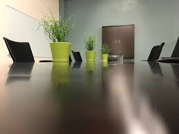 office furniture interior design. Products Office Furniture Used Inventory HNI List Of Vendors Design ServicesShowroomUsed FurnitureContact NFL Interior