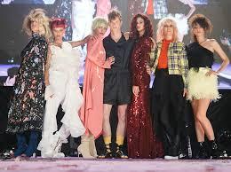 Sensus Hair Colour Chart Luigi Martini Leads Creative Team For Sens Us Inspiration