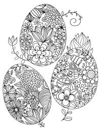 Choose your favorites that you can use during the different seasons like spring, summer, fall and winter, christmas, easter, and patriotic days. Easter Coloring Pages For Adults Best Coloring Pages For Kids