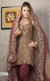 Fashion Designing Salwar Kameez 2013 Salwar Kameez Designs Latest Salwar Kameez Designs 2013