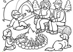 Forms, number we also provide magical coloring pages (your child must choose the colors according to the numbers. 3 000 Free Printable Coloring Pages Education Com