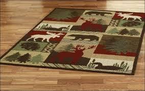 kitchen throw rugs machine washable kitchen throw rugs medium size kitchen throw rugs without rubber backing kitchen throw rugs