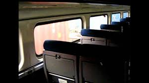 Amtrak Auto Train Seating Chart Amtrak Passenger Coaches