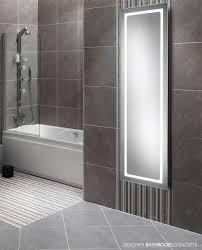 Bathroom Mirror Steam Free - Home Design