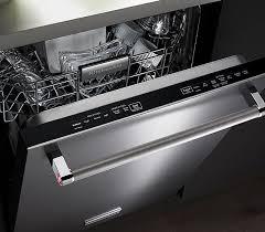 best dishwasher under 500. Best Built In Dishwasher Under $500 For 2017-2018 - The Money 500 T