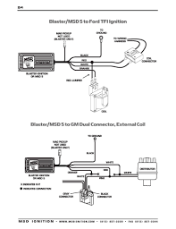 rupp tecumseh wiring harness mini trusted wiring diagrams \u2022 Single Phase Compressor Wiring Diagram tecumseh coil wiring wire center u2022 rh statsrsk co hermetic compressor wiring diagram tecumseh engine ignition