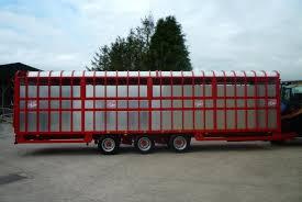 warrior trailers livestock trailers livestock trailers