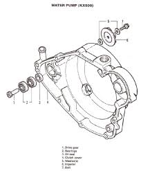 tao 110cc atv wiring diagram images besides 50cc atv wiring wiring diagram for pocket bike car engine images honda also