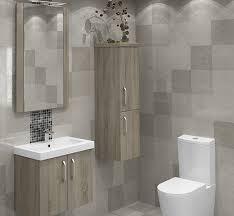 modular bathroom furniture bathrooms. Bardolino Modular Bathroom Units Furniture Bathrooms O