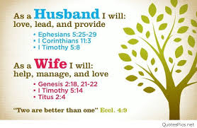 Bible Quotes For Wedding Best Download Bible Quotes On Love And Marriage Ryancowan Quotes