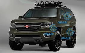 2018 chevrolet blazer k5. exellent blazer 2018 chevy blazer k5 front design throughout chevrolet blazer k5 0