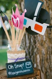 Diy Outdoor Games 60 Best Wedding Day Games Images On Pinterest Marriage Games