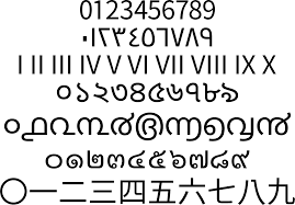 Binary number - Wikipedia
