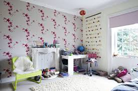 London Wallpaper For Bedrooms Lewisham London Se13 Location House Shootfactory