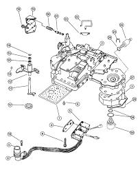 2000 Chrysler Concorde Fuse Box Diagram