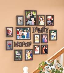 16pc or 8pc multi photo picture collage