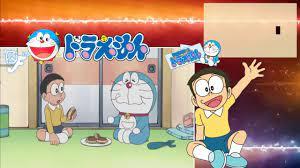 Doraemon Vietsub 2020 Tập 609 Mới Nhất.Mưa Sao Băng Của Nobita - YouTube