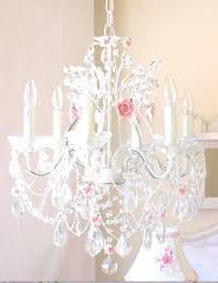 chandeliers for baby girl room perfect for little room little girl chandelier baby girl room chandeliers for baby