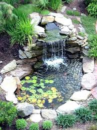 used pond fountains for sale. Brilliant For Solar Pond Fountains Used For Sale 7 Beautiful Backyard Ponds   For Used Pond Fountains Sale E
