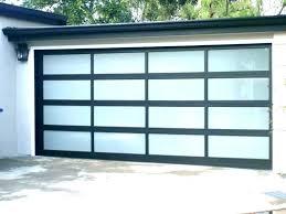 glass garage doors s s of garage doors glass garage door garage door cost glass garage doors cost glass modern glass garage doors for