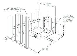 installing tub drain tub rough in bathtub drain rough in dimensions installing a bathtub plumbing help