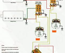 2 switch guitar wiring popular coil select series parallel uses 4 push pull · 2 switch guitar wiring popular wire diagram 3 switch blurts me at wiring