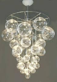 led light chandeliers best modern chandelier ideas on modern chandelier with oversized led light led light led light chandeliers