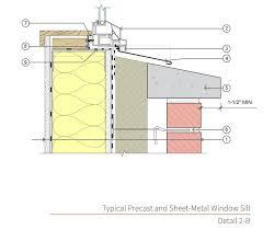 metal stud framing details. Image Result For Storefront Window And Door Construction Details Steel Buildings Metal Stud Framing C