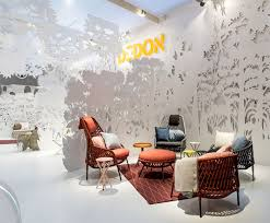 white jungle outdoor furniture decor by dedon dedon outdoor furniture r69 furniture