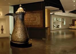 best abu dhabi sightseeing tours