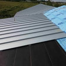 image tin design panels barn fiberglass patio ideas and pictures fiberglass corrugated plastic roofing home depot