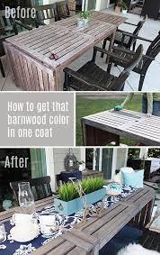 painted outdoor furniture ikea outdoor